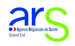 logo Agence régionale de santé Grand-Est