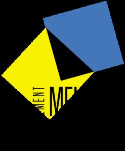 Conseil départemental de Meurthe-et-Moselle